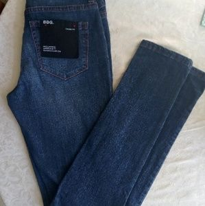 Urban Outfitters BDG cigarette sz 28 NEW!